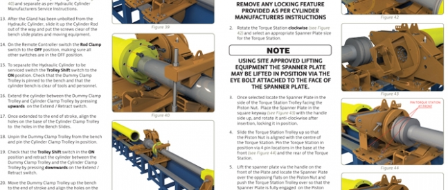 Cylinder Bench 01