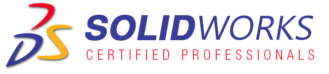 Solidworks Consultants