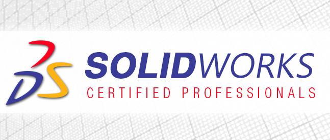 Solidworks Professionals